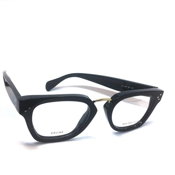d4684c200ff6 Celine Accessories - Celine CL 41351 807 Eyeglasses ✨ New Authentic✨